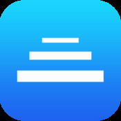 Steps - Create Custom Guides for Notes, Recipes, Tutorials, Diy Tips, Tasks and How To Lists, Free Version