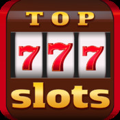 Top Slots by Top Free Games top free