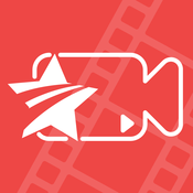 Vira Video - free video maker and movie editor for instagram