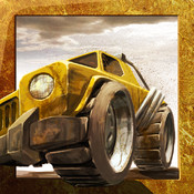 Action-Packed Super Off-Road Mini Car Racing Game - Not for Bike Rider!! packed presentation recovery