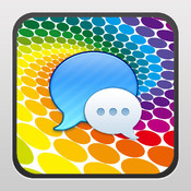 Amazing Color Text Messages Free - Whats Funny App For Mail,WhatsApp,Yahoo Messenger yahoo mail