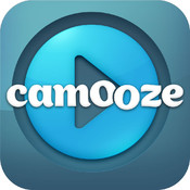 Camooze - The Video Interview App - Allows recruiters to quickly create and review video interviews. mpeg4 to psp video