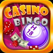 Casino Star Bingo – A Mega Vegas Strip Xtreme Fever Bash Bingo Blitz Game