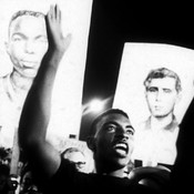 Freedom Summer and the Civil Rights Act of 1964 civil rights museum