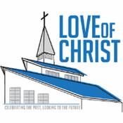 Love of Christ Lutheran Church