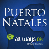Puerto Natales Travel Guide - All Ways Ok