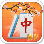 Rivers Mahjong: Back to China HD Free