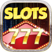 `````` 2015 `````` A Doubleslots Amazing Lucky Slots Game - FREE Slots Machine