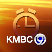 Alarm Clock KMBC 9 News Kansas City