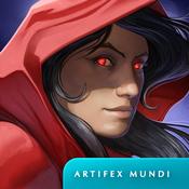 Demon Hunter: Chronicles from Beyond (Full) demon hunter