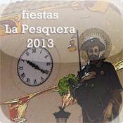 Fiestas de La Pesquera Cuenca