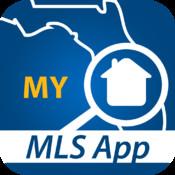My MLS App – Mobile MLS, Powered by My Florida Regional MLS