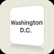 North, Central and South American Capitals - cardGRIND - flashcards for memorizing geography
