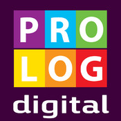 PROLOG Digital Edition - A cross-platform multi-language application cross platform messaging