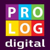 PROLOG Digital Edition - A cross-platform multi-language application cross platform