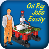 Tips for getting oil rig jobs or oilfield jobs fast new media jobs