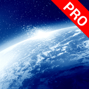 Wallpapers+ Pro: top best free wallpapers app for iOS 8