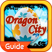 Best Breeding Guide for Dragon City - Unofficial dragons