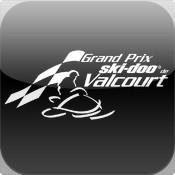Grand Prix Ski-Doo de Valcourt