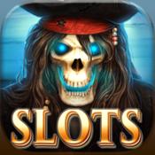 free video slots games 2930