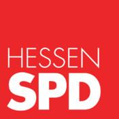 SPD Landtagswahl 2013 - Unterwegs für Niedersachsen
