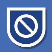 Blockr - Privacy, Media and Ad Blocker for Safari