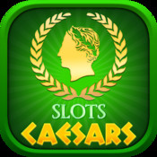 Caesar`s Absolute Bonanza Blitz - Casino Gold Simulation Gaming - Best HD Slot