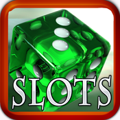 Dice Slots pro - win progressive chips with lucky 777 Jackpot!