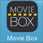 The movie box & Pro moviebox & playbox free Film HD