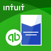 QuickBooks ProAdvisor Program quickbooks premier 2010