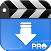 Download Manager Pro - Downloader, File Manager and Document Reader