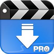 Download Manager Pro - Downloader, File Manager and Document Reader manager