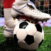 International Superstar Soccer Pro - World Football Club