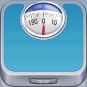 Weight Loss Hypnosis - Eat better, improve fitness, and lose fat using your subconscious mind