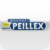 Agence MOYNAT-PEILLEX IMMOBILIER