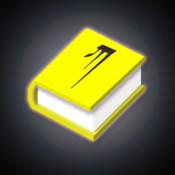 The Great Tibetan Tibetan Dictionary tibetan language