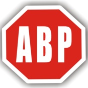 Adblock Plus for Youtube PlayTube Free videos