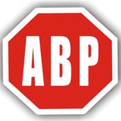 Adblock Plus for Youtube PlayTube Free