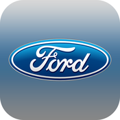 Great App for Ford, with Ford Indicators & Warning Lights ford danner automarkt