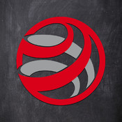 GMW2014 top internet marketer