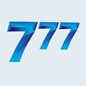 777OPTION
