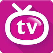 Orion TV subscribers