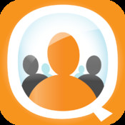 Q Groups crystal reports user groups