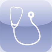AEP-Sağlık