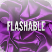Flashable