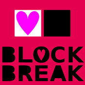 BlockBreak h r block mobile