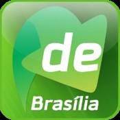 DeBrasília
