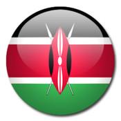 Kenya Buzz