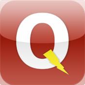 Quick-Post facebook social networking