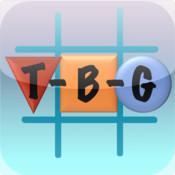 Tic-Bloc-Go ad bloc chrome